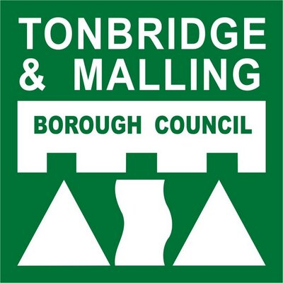 Tonbridge & Malling Borough Council